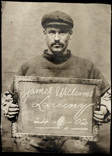 James%20Williams%20Larceny%201902.jpg