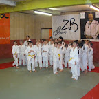 05-01 training jeugd 05.JPG