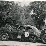 Autocross6.jpg