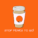 Stop Fears To Go! Hypnosis icon