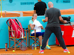 Petra Kvitova - Mutua Madrid Open 2015 -DSC_0390A.jpg