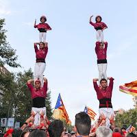 Via Lliure Barcelona 11-09-2015 - 2015_09_11-Via Lliure Barcelona-46.JPG