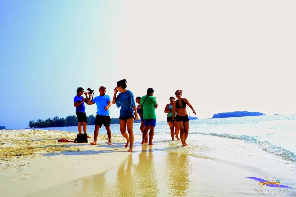 ngebolang-trip-pulau-harapan-nik-7-8-09-2013-098