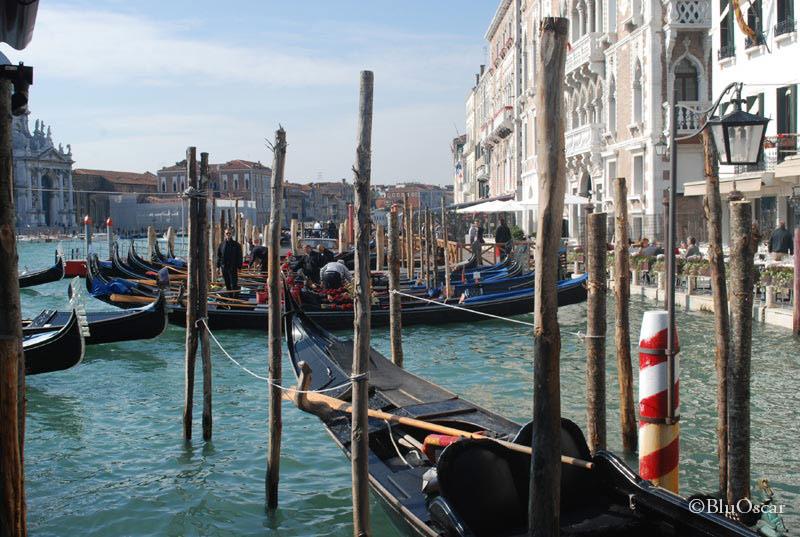 Gondole Traghetto 11 12 2009 N10