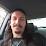 jesse olson's profile photo