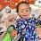 Sheldon Rothenberg's profile photo