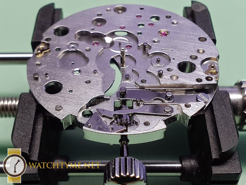 Watchtyme-Omega-Speedmaster-2015-04-029