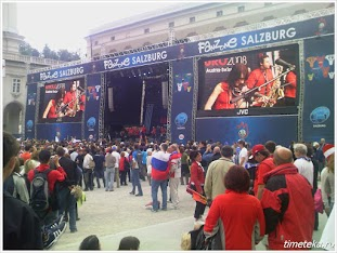 Euro2008-1_.jpg