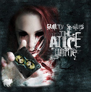 Guilty Smiles - The Alice Game