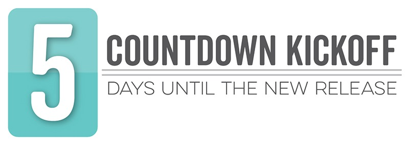 [MFT_Countdown5]