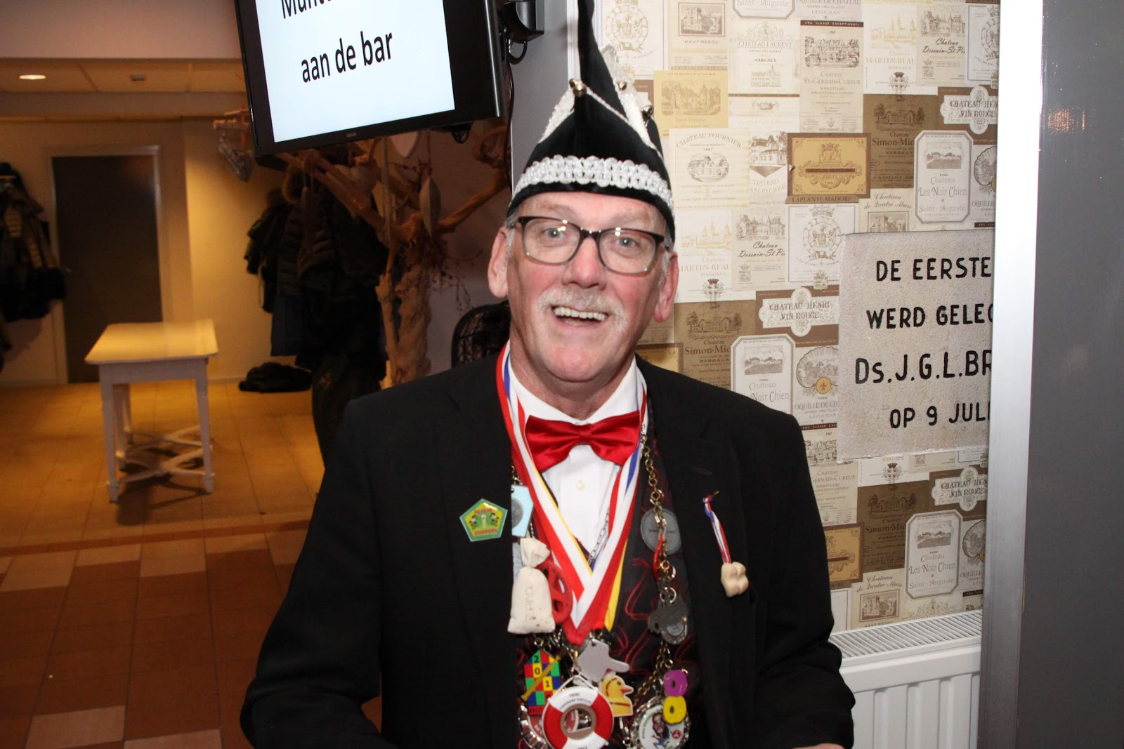 1 Prinsen verkiezing 2018-2019 - IMG_1065.JPG