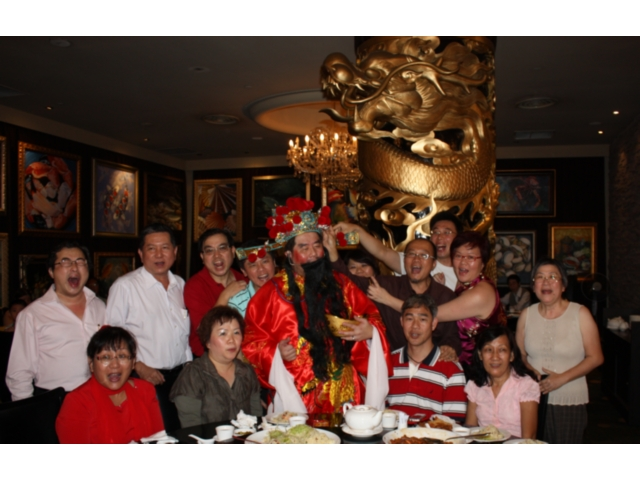 Others - Chinese New Year Dinner (2010) - IMG_0411.jpg