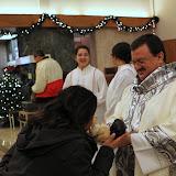 Misa de Navidad 25 - IMG_7608.JPG