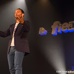 ©2014 Christine Nait Sidnas - photoprivée.com- Le Fieald-5309.jpg