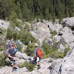 Wanderung Labyrinth 17.08.16-6843.jpg