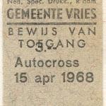 Kaartje Autocross 15 april 1968.jpg