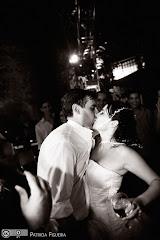 Foto 2255pb. Marcadores: 05/12/2009, Casamento Julia e Erico, Rio de Janeiro