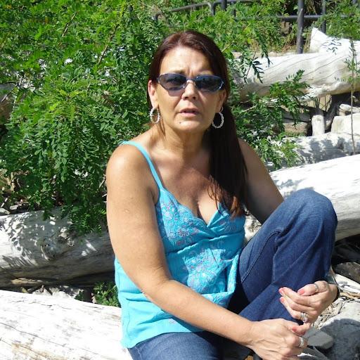 Cindy Harrison