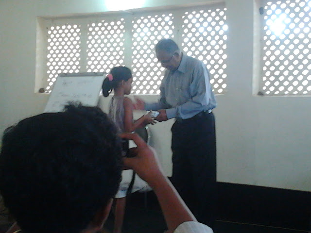 Sunday School Annual Day on April 1, 2012 - Photo0244.jpg