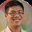 Hai Trieu Phan's profile photo
