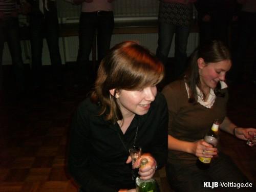 Kellnerball 2007 - kellnerball07 037-kl.jpg