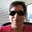 Elena Rosenfeld's profile photo