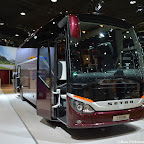 busworld kortrijk 2015 (352).jpg
