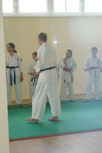 DO 2011 Pokaz karate - DSC00041_1.JPG
