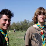 Campaments de Primavera de tot lAgrupament 2011 - _MG_2233.JPG