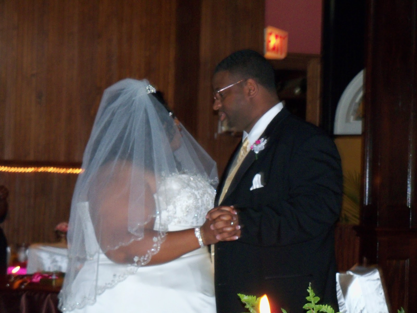 MeChaia Lunn and Clyde Longs wedding - 101_4606.JPG
