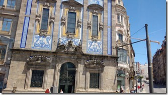 Porto-City-Tour-Historico-2