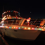 2013 Christmas Boat Parade - 2013-12-07%2B18.46.24.jpg