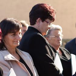 2012-10-21 Jesenny festival chramovych zborov Gynov