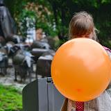 Back to the Future - Kabouterkamp 2014 - DSC_0707.JPG