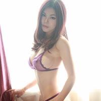 [XiuRen] 2014.02.07 NO.0099 模特合集 0054_Kitty.jpg