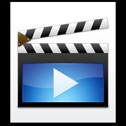 https://lh3.googleusercontent.com/-NT2HqUE2NhQ/TYMRv-n4CLI/AAAAAAAAAFg/iwwawCdz4rI/s1600/video_icon.png