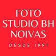 FotoStudioBH n
