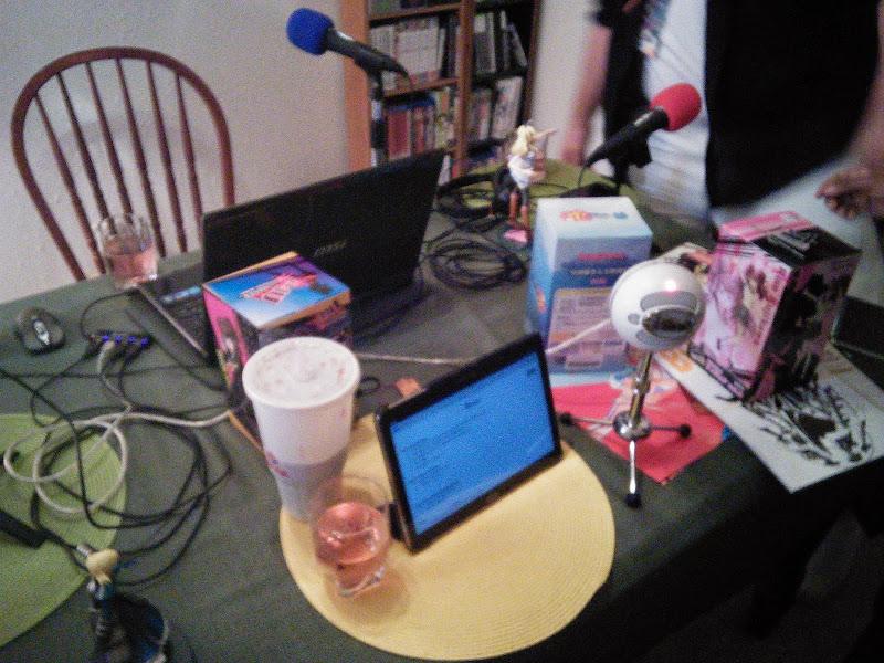 Anivision Podcast Episode 200 - 2014-05-25%2B18.04.15.jpg