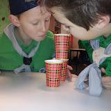 Welpen - Minute to win it - 20121124_102309.jpg