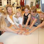 2013-06-08 Kinderfeestje (6).JPG
