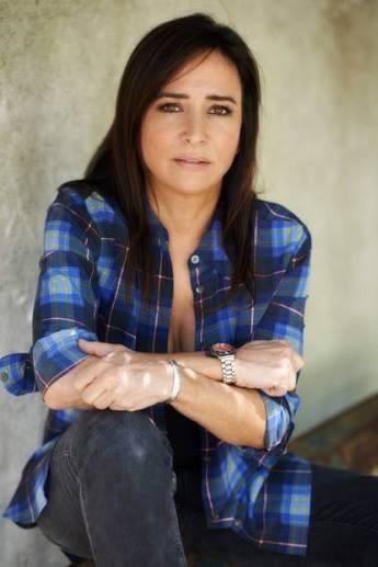 Pamela Adlon Profile Pics Dp Images