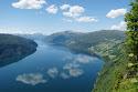 innvikfjord.JPG