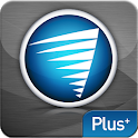 SwannView Plus icon