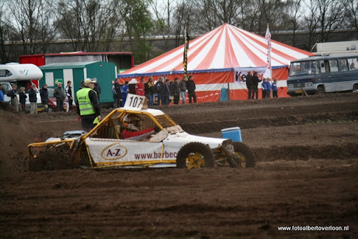 autocross overloon 1-04-2012 (38).JPG