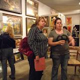 UACCH Fine Arts Club - Lit%2BMag%2BArt%2BWork%2B026.jpg