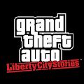 GTA: Liberty City Stories v1.7 APK Free Download