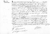 Ham, Arie v.d. Geboorteakte 06-10-1841.jpg