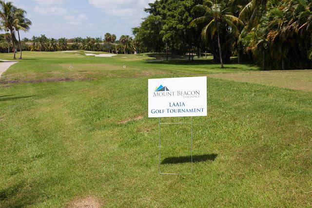 2015 Golf Tournament - 2015%2BLAAIA%2BConvention-1657.jpg
