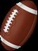 Football_Ball_PNG_Clip_Art_Image