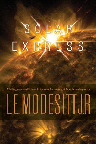 [SolarExpressLEModesitt4.jpg]